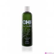 CHI Tea Tree Oil Odżywka