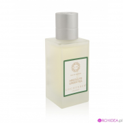 Woda perfumowana ABSOLUTE GREEN TEA – 50 ml
