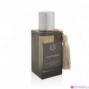 Woda perfumowana HEJAZ INCENSE – 50 ml.