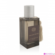 Woda perfumowana MALABAR PEPPER – 50 ml