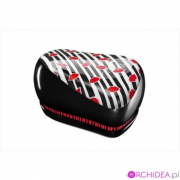 Tangle Teezer Compact Styler Designed By Lulu Guinnes